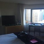 Foto di InterContinental Adelaide