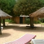 Photo of Club Hibiscus Hotel Saly