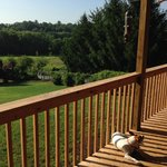 Barkwells, The Dog Lovers' Vacation Retreat의 사진