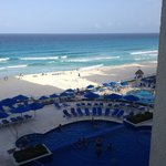 Barcelo Tucancun Beach照片