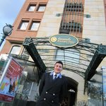 Santafe Boutique Hotel의 사진