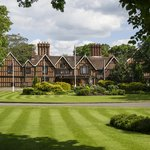 Macdonald Alveston Manor Stratford-upon-Avon