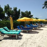 Foto di Sunset Beach Inn