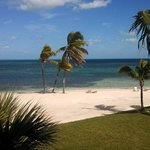 Foto Old Bahama Bay