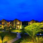 Best Western Bolholt Country Park Hotel