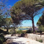 Photo of Donnafugata Golf Resort & Spa