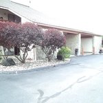 Days Inn Toledo Maumee