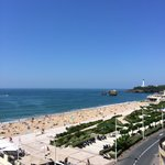 Photo de le Windsor Grande Plage Biarritz
