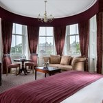 Macdonald Marine Hotel & Spa North Berwick