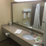 Bilde fra Holiday Inn Express Fort Collins