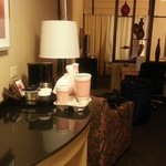 Cambria Suites Oklahoma City照片