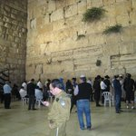 Photo of See Israel - Private Tours
