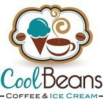 Cool Beans Coffee & Ice Cream