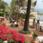 Photo de Belmond Villa Sant'Andrea