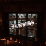 Photo de Newsies The Musical