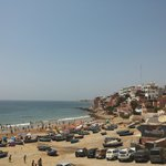 Photo of Surf Maroc L'Auberge