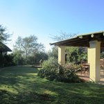 Photo de Hitgeheim Country Lodge