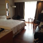 The Westin Chennai Velachery照片