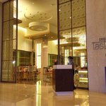 Seasonal Tastes Restaurant at The Westin Chennai