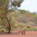 Photo of Ayers Rock Campground - Ayers Rock Resort