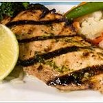 Key West Chicken Breasts