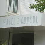 Photo of Hotel Consul