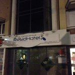 Photo of ResidHotel Cannes Festival