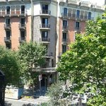 Photo of Condes de Barcelona