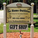 The Home Outfitter