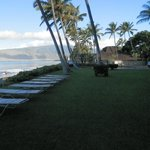 Photo de Kihei Beach