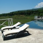 Bilde fra Wine Resort Villagrande