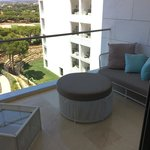 Photo of Conrad Algarve