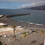 Photo de H10 Tenerife Playa