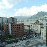 Photo of Hotel ibis budget Lugano Paradiso