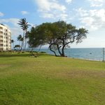 Photo of Kamaole Beach Park II