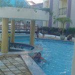 Costa do Atlantico Hotel照片