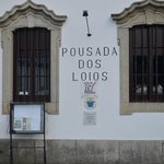 Photo de Pousada Dos Loios de Evora