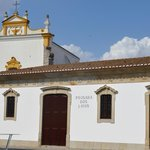 Photo of Pousada Dos Loios de Evora