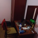 Foto de Golden Time Hostel 2