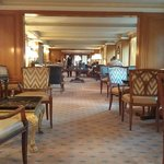 Photo de The Ritz-Carlton New York, Central Park