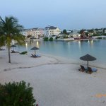 Photo de Sandyport Beaches Resort