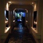 Foto Reef House Boutique Resort and Spa - MGallery Collection