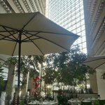 Photo of Radisson Paraiso Hotel Mexico City
