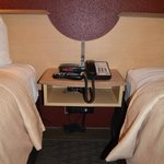 Red Roof Inn Cleveland - Westlake resmi
