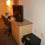 Φωτογραφία: Red Roof Inn Cleveland - Westlake