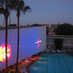 Photo de The Beverly Hilton