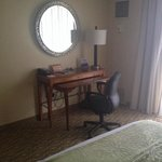 Atlanta Evergreen Marriott Conference Resort Foto