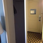 Foto van Hampton Inn North Brunswick/New Brunswick