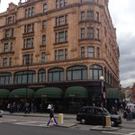 Photo de Rydges Kensington London