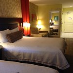 Φωτογραφία: Home2 Suites Charleston Airport / Convention Center